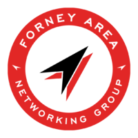 Forney Area Networking Group