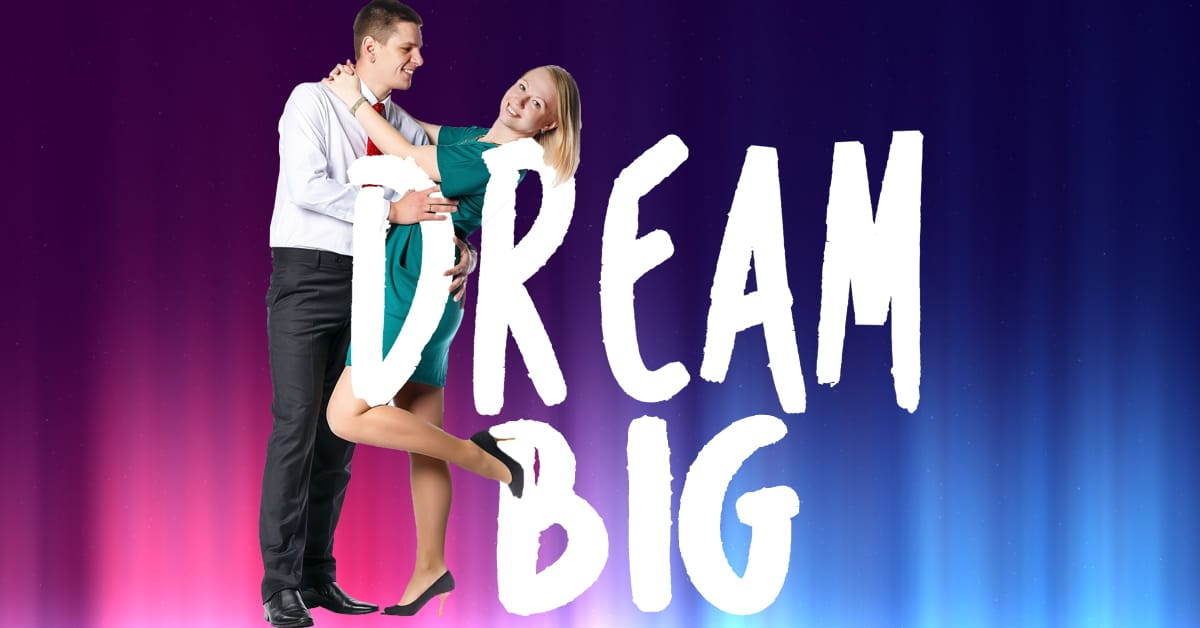 FB_Dream_Big